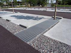 NSE-Kitakyushu-Technology-Center-by-PLATdesign-11 « Landscape Architecture Works | Landezine
