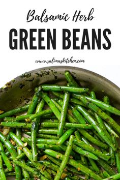 Gluten Free Sides Dishes, Vegan Side Dishes, Vegetable Side Dishes, Vegetable Recipes, Vegetarian Recipes, Healthy Recipes, Healthy Eats, Easy Whole 30 Recipes, Side Dish Recipes