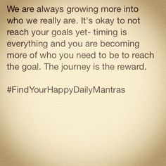 Find Your Happy Daily Mantras Book by Shannon Kaiser available Nov 2014