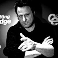 Cutting Edge | Vaarwel, Vos #lucdevos