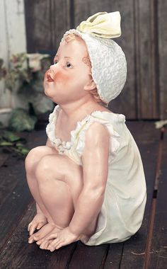 View Catalog Item - Theriault's Antique Doll Auctions..... I wanted to have this in my collection !!!