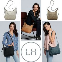 Beautiful Handbags, Get Up, Mocha, Camel, Crossbody Bag, Heaven, Teal, Earth, Colours