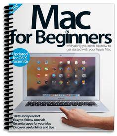 Macbook Hacks, Macbook Pro, Mac Update, Software, Mac Pro, Apple Mac, Need To Know, Advice, Technology