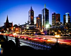Commercial property management company in Melbourne