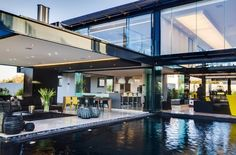 Fancy - House Ber @ Midrand, South Africa