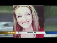 """20-Year Old Woman Gunned Down By Mall Cop After Reporting Sexual Harassment """"The other aspect, which seems to be somewhat overlooked by articles in mainstream and social media, is that this young woman, barely out of her teens, was murdered horribly and in cold blood for reporting sexual harassment. She reported this man again and again before he was finally let go, and then he killed her."""""""