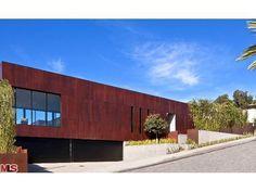 Los Angeles Modern-$12,900,000