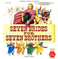sevenbridesforsevenbrothers - Google Search