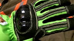 12 Best Dragon Fire Gloves images in 2019 | Gloves, Fire