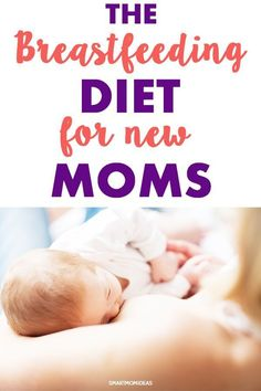 Fantastic baby nursery information are offered on our internet site. Check it out and you wont be sorry you did. Trapped Gas, Breastfeeding Diet, Face Massage, Fantastic Baby, After Baby, Baby Arrival, Pregnant Mom, Baby Hacks