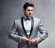 2015-erkek-takim-elbise-modelleri-vetrend-9