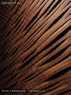 noise12 Texture, Detail, Stone, Architecture, Wood, Crafts, Surface Finish, Arquitetura, Rock
