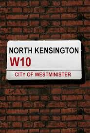 Guttering Services W10 North Kensington Call Today 0203 375 8573 London Roof & Gutter Clean offer a Premier Gutter Cleaning and Repairs W10 North Kensington