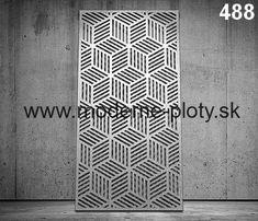 PLOTY GEOMETRY – Ploty-Brány-Zábradlia-Doplnky Tile Floor, Flooring, Texture, Crafts, Balcony, Surface Finish, Wood Flooring, Crafting, Diy Crafts