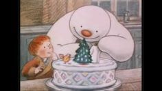 The Snowman, Full Version [HD]