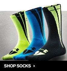 This my dream to have... Under armour socks