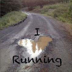 It's little things like this that get missed if you aren't out running! So come visit one of our stores and get out today! 26.2running.com