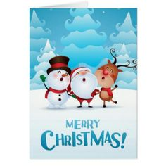25 December 2019 Best and Amazing Hd Merry Christmas Wishing You Xmas wishes Images : Looking for Happy Christmas Day Wishing Images Then Here i will share with you Christmas Images Hd, Noel Christmas, Merry Christmas And Happy New Year, Christmas Quotes, Christmas Wishes, Christmas Pictures, Christmas Greetings, Christmas Ideas, Reindeer Christmas