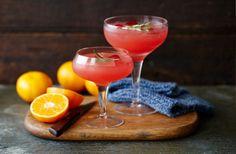 İlk elde edildiğinde oldukça sert olan içki içilebilir kıvama sulandırılmasıyla getirilse de çoğu kültür için ancak votka kokteyl tarifleri içilebilmektedir