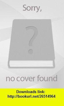 THE THIRTY-NINE STEPS (Annotated) eBook John Buchan ,   ,  , ASIN: B005UZGGC6 , tutorials , pdf , ebook , torrent , downloads , rapidshare , filesonic , hotfile , megaupload , fileserve