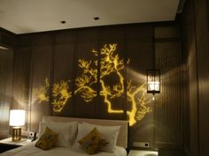 YABU PUSHELBERG--杭州柏悦酒店