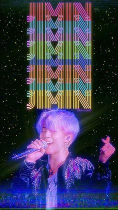 Park Ji Min, Bts Jimin, Bts Bangtan Boy, Foto Bts, Mochi, K Pop, Jimin Wallpaper, Bts Backgrounds, Bts Aesthetic Pictures