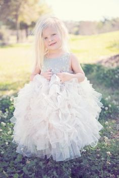 Touch of Sparkle Tutu Gown Turquoise Now in Stock  Cassie's Closet