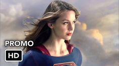 "Supergirl Season 2 ""Taking Off"" Teaser Promo (HD) - Video --> http://www.comics2film.com/supergirl-season-2-taking-off-teaser-promo-hd/  #Supergirl"