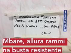 #oramategnu #siciliagram #instacatania #siciliani #cenmanicomiu #catania #catanisi