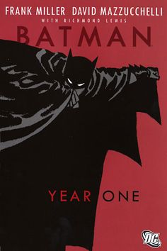 15 must read graphic novels: 'The Sandman, Batman: Year One, The Walking Dead, Sin City' and more | Latest News & Updates at Daily News & Analysis