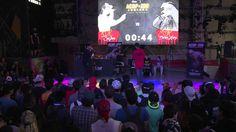 RDR vs STR - A Cara De Perro Zoo (ACDP) Néctar 2015 -  RDR vs STR - A Cara De Perro Zoo (ACDP) Néctar 2015 - http://batallasderap.net/rdr-vs-str-a-cara-de-perro-zoo-acdp-nectar-2015/  #rap #hiphop #freestyle