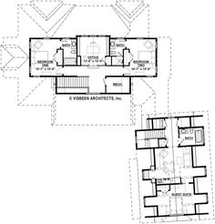 Plan #928-13 - Houseplans.com