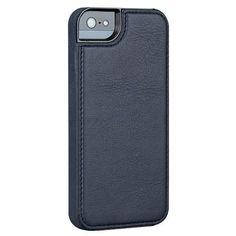 Sena Lugano Kontur iPhone 5s Case