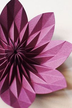 15 pretty flower crafts for kids of every age pinterest origami lart du papier 2 100 crations incroyables originales dcouvrir dition 2015 mightylinksfo