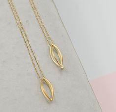 750/-Gold und Brillant