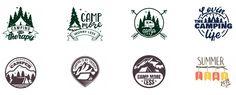 Cricut Explore Projects, Cricut Explore Air, Camping Stuff, Camping Life, Cricut Tutorials, Cricut Ideas, Wood Burning Art, Best Memories, Die Cutting
