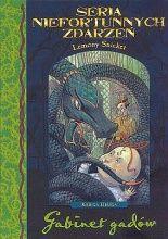Lemony Snicket - Seria niefortunnych zdarzeń Book Covers, Lemony Snicket, Books, Livros, Libros, Livres, Book, Cover Books, Book Illustrations