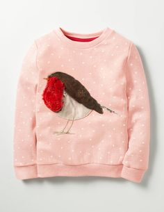 New Girls Tops Baby Girl Clothes 2018 Autumn Winter Girls Shirt Long Sleeve Kids Sweatshirt with Appliques Children Clothing Friends Sweatshirt, Latest Clothing Trends, Hat Patterns To Sew, Sewing Kids Clothes, Winter Hoodies, Baby Cartoon, Halloween Outfits, Halloween Costumes, Baby Prints