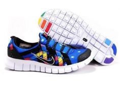 #NikeFreeHub# com : cheap wholesale nike free running shoes    http://keep.com/keep/pXL5k2ABNr/origin