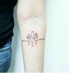 tattoo for son unique - tattoo for son . tattoo for son boys . tattoo for son mother . tattoo for sons boys mom . tattoo for son and daughter . tattoo for son baby . tattoo for son unique . tattoo for son name Kid Tattoos For Moms, Mommy Tattoos, Tattoo For Son, Mother Tattoos, Baby Tattoos, Family Tattoos, Tattoos For Daughters, Sister Tattoos, Mini Tattoos