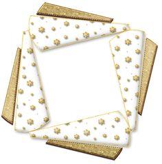 Rámečky průhledné 1 - čtverec a obdélník | Tvoření Scrap, Paper, Bags, Moldings, Handbags, Tat, Dime Bags, Lv Bags, Purses