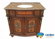 Visit Carolina Cabinet Warehouse to buy sophisticated high-quality bathroom vanities online. Browse our wide selection of cheap bathroom vanity cabinets today! Cheap Bathroom Vanities, Bathroom Vanity Cabinets, Ready To Assemble Cabinets, Cheap Kitchen Cabinets, Kitchen And Bath, Bath Cabinets, Inexpensive Kitchen Cabinets
