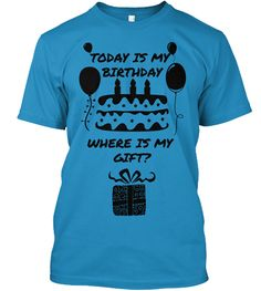 #tshirt #fashion #teespring #clothing #travel #look #instalook #travelwriter #travel #travel #travelgram #tourism #instago #travelblogger #wanderlust #ilovetravel #travelling #travelblogger #passport #traveldeeper #travelstroke #travelling #trip #traveltheworld #igtravel #getaway #travelblog #instago #travelpics #tourist #tee #tees #teespring #design #designer #green #plane #flight #fly #bird #computer #pinterest #sell #buy #clothes