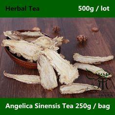 $59.98 (Buy here: https://alitems.com/g/1e8d114494ebda23ff8b16525dc3e8/?i=5&ulp=https%3A%2F%2Fwww.aliexpress.com%2Fitem%2FAssured-Pure-Natural-Angelica-Sinensis-Tea-500g-Women-s-Health-Dong-Quai-Dried-Root-Featured-Quality%2F32652142877.html ) Assured Pure Natural Angelica Sinensis Tea 500g, Women's Health Dong Quai Dried Root, Featured Quality Female Ginseng Herbal Tea for just $59.98