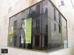 Museo Etnográfico de Zamora.