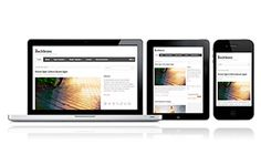 Eureka | E-Commerce WordPress Themes | ColorLabs & Company