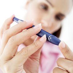 De nouvelles insulines lentes pour faciliter la vie des diabétiques...