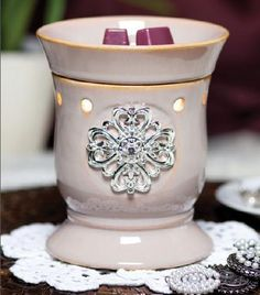 Mother Day Warmer!