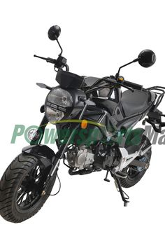Back To Search Resultsautomobiles & Motorcycles Atv,rv,boat & Other Vehicle Gas Petrol Fuel Tank 50cc 90cc 110cc 125cc Quad Dirt Bike Small Atv Buggy To Have A Long Historical Standing