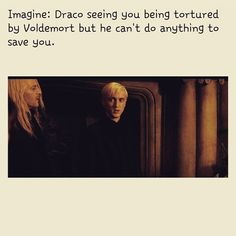 Instagram photo by draco_malfoy_imagines - #dracomalfoy #dracomalfoyimagine #dracoimagine